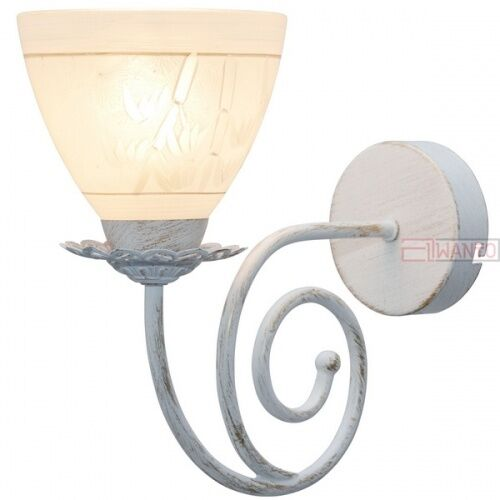 Бра Toplight Barbara TL1134-1W Toplight